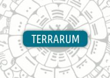 Terrarum