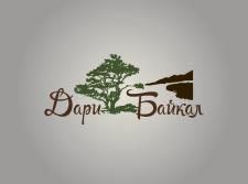 dary_baykal_logo