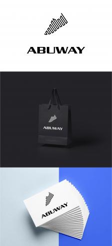 Abuway