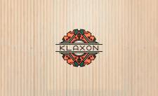 Klaxon