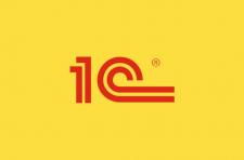 Импорт товаров из 1С в Opencart 2.1