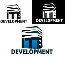 Строительная компания ITB (конкурсная работа)