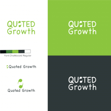 Quoted Growth 2