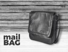Mailbag L