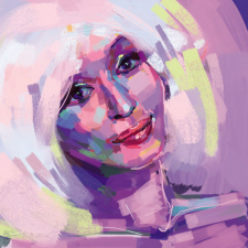 портрет3