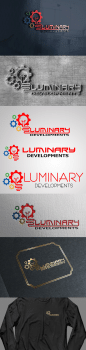 Luminary Developments