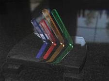 3d модель сувенира