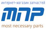 Лого для интернет-магазина запчастей