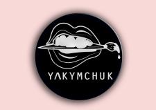 лого для художниці