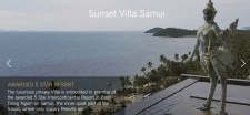 Sunset-Villa-Samui