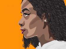 Orange Thoughts