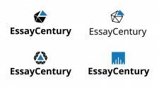 Фавикон и лого для сайта