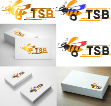 Лого служби доставки