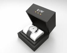 Часы RSW