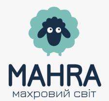 Mahra