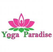 йога-клуб