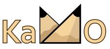 Логотип КаМо