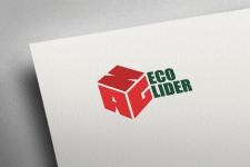 ANG eco lider