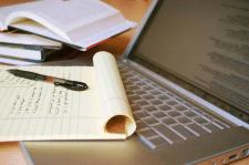 Как стать успешным копирайтером