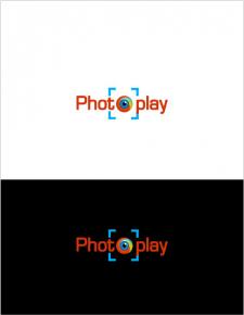 фотоплей