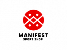 Manifest Sport Shop