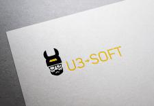U3-SOFT