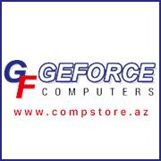 Компьютерный магазин compstore.az