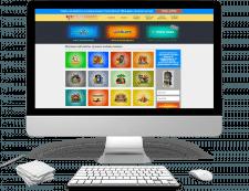 S-Slots - сайт игровых автоматов