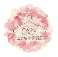 логотип для магазину одягу