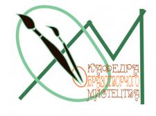 Логотип для кафедры ИИ