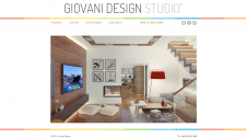 Giovani Design Studio