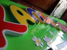 капитошка-детский магазин