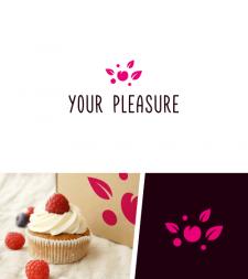 Your pleasure