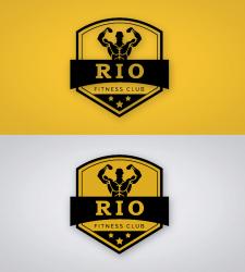 RIO fitness club