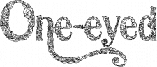 Графічний надпис