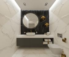 Ванная комната )))