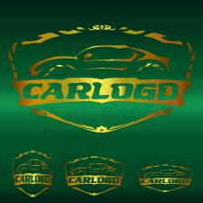 Уникальный логотип,брендинг с нуля или по эскизу