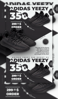 Boost Banner-WebSite