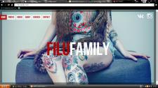 filu-family.com