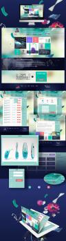 PolMira- магазин запчастей для моб. телефонов
