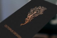 Логотип для حكاية  Hekaya