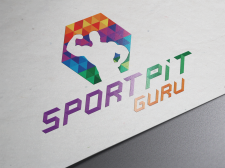 logo_sportpit_guru