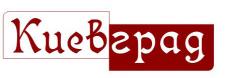 Логотип девелоперской компании