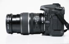 Canon_EOS_40D