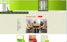 On-line магазин Stylex