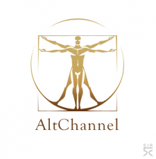 AltChannel