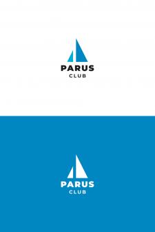 Парус