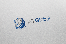 logo - RS Global