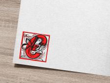 Логотип для театрального кружка