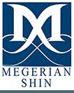 Megerianshin
